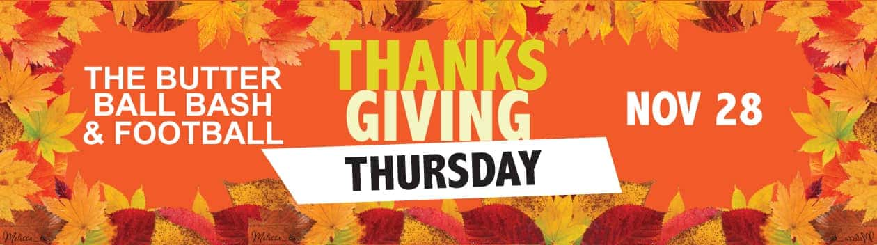 THANKSGIVING-THURSDAY-for-website