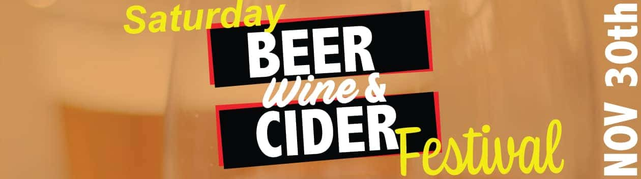 beer-wine-cider-festival-nov-30-for-webiste